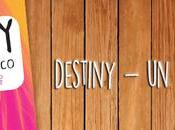 "Recensione ""Destiny amore gioco"" Lindsey Summers"