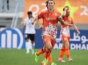 Champions League, ottavi finale: brutto Urawa Reds cade Jeju, quarti allontanano