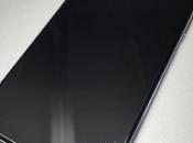 iPhone (Edition) Nuove immagini nuovo video confermano design