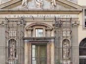 Monte Pietà Biagio Librai diventerà albergo: sindaco Magistris