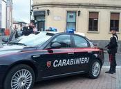 Svaligia dimentica maglia Napoli luogo della rapina: arrestato ladro-tifoso
