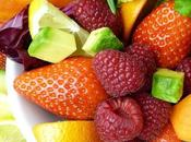 Vegan salute devi solo decidere quanta vuoi!