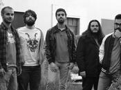 Secondo album rock band sarda, netta evoluzion...