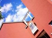 Architettura urbanistica nelle terre d'Oltremare, Samizdat Ex-Gil Forli, 13-05-2017