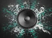 Cassa Speaker Bluetooth: quale acquistare ChimeraRevo