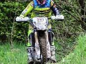 COMUNANZA (ap). Moto Club Pavia continua raccogliere vittorie punti.