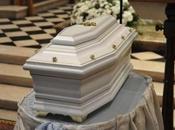 Piano Sorrento lutto, spento Luigi soli anni: aveva male incurabile