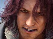 Final Fantasy cosa vorresti vedere prossimi aggiornamenti?