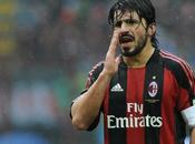 Dalla vostra pAArte: Milan, Ringhio back!