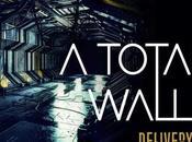 """Total Wall: esce """"Delivery"""", nuovo album della metal band lombarda"""