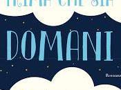 """""""Prima domani"""" Clare Swatman"""