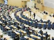 Svezia abolisce vaccinazioni obbligatorie perché violano diritti della Costituzione