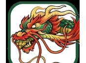 fantastica medicina cinese NominaOmina