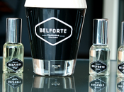 Belforte Fragranze
