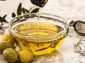 Qual l'olio extravergine d'oliva migliore?