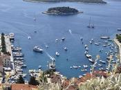 Isole della Croazia: volti atolli perdere