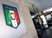 maggio FIGC presenterà 'Report Calcio 2017'