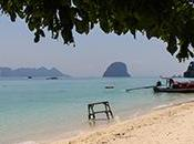 Tuttothai mare delle Andamane, Lanta