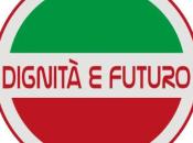 CANNARA: Dignità Sviluppo risponde Sindaco Gareggia