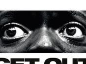 "Recensione: ""Get Out"" (Scappa)"