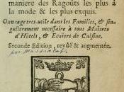 L'invenzione della crema pasticcera: storia curiosità