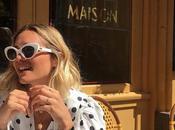 Trend: blusa francese Jaquemus