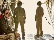 collezione ss2017 aeronautica militare
