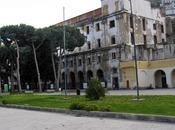 Alla scoperta complesso della Trinità delle Monache, ex-Ospedale Militare