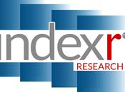 Sondaggio INDEX RESEARCH maggio 2017: 32,9%, 29,3%, 26,8%