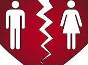 Eredità anche Coniuge Separato divorziato: quali diritti conservano