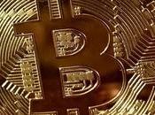 Quanto vale bitcoin euro?