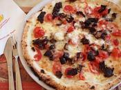 """Vesi"" Napoli: ottima pizza senza glutine"