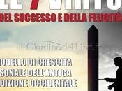 Virtù Successo Felicità Luciano Cassese