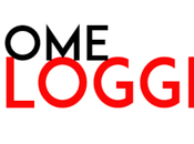 nome blogging