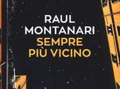 Sempre vicino Raul Montanari