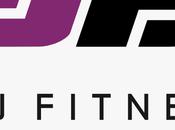 Fitness: allenamento quotidiano