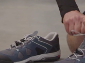 Decathlon scarpe Forclaz Helium Quechua, vera innovazione nelle calzature montagna