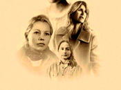 "Cinema ""Certain Women"" Recensione Angela Laugier"