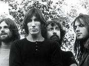 Pink Floyd: Their Mortal Remains @Victoria Albert Museum