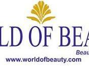 World Beauty: Jeunesse Recovery Cream