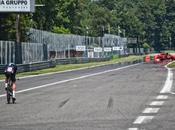 #GiornidiGiro Monza-Milano