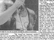 maggio 1987. primo concerto degli trent'anni oggi.
