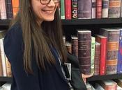 Salone Libro… Torino regala meraviglie Anncleire
