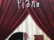L'Orso piano: meraviglioso libro illustrato valore dell'amicizia