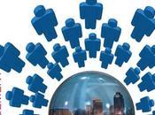 Employer branding: guida pratica questa disciplina crossover