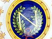 nella simbologia napoleonica