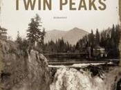 Mark Frost: vite segrete Twin Peaks