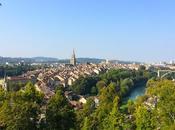 Siti Unesco della Svizzera festa