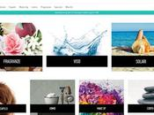 TimeForYourSkin, l'e-commerce beauty conoscere