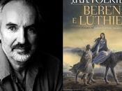 Alan Beren Luthien, l'intervista esclusiva lettori italiani